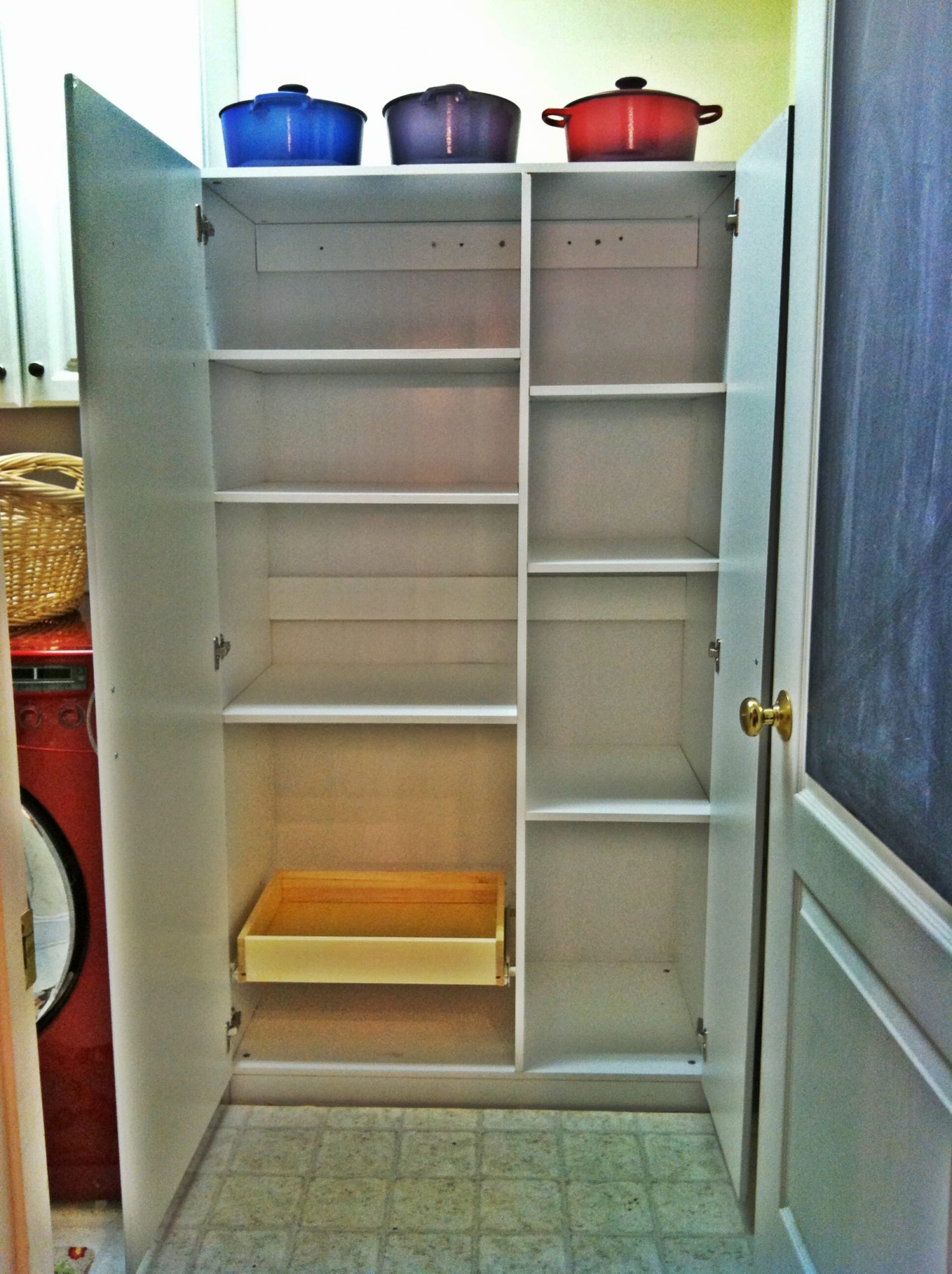 lowes pantry cabinets with kitchen renovation pantry bellu alimento with kitchen pantry cabinets with shaker