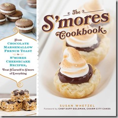 S'Mores Cookbook