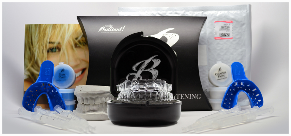 custom-teeth-whitening-trays
