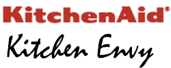 Kitchen-Aid-Kitchen-Envy-Logo