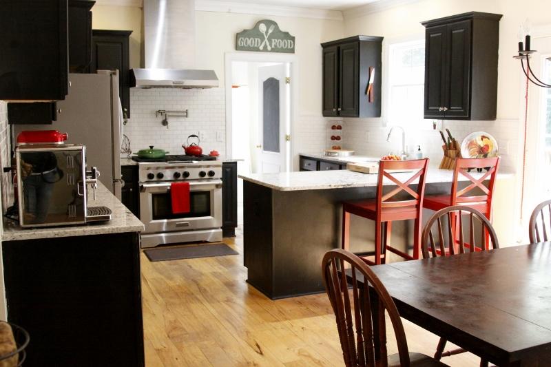 bell'alimento kitchen www.bellalimento.com