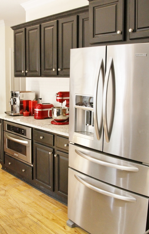 Kitchenaid Kitchen savor the savings with kitchenaid kitchen envy - bell' alimento