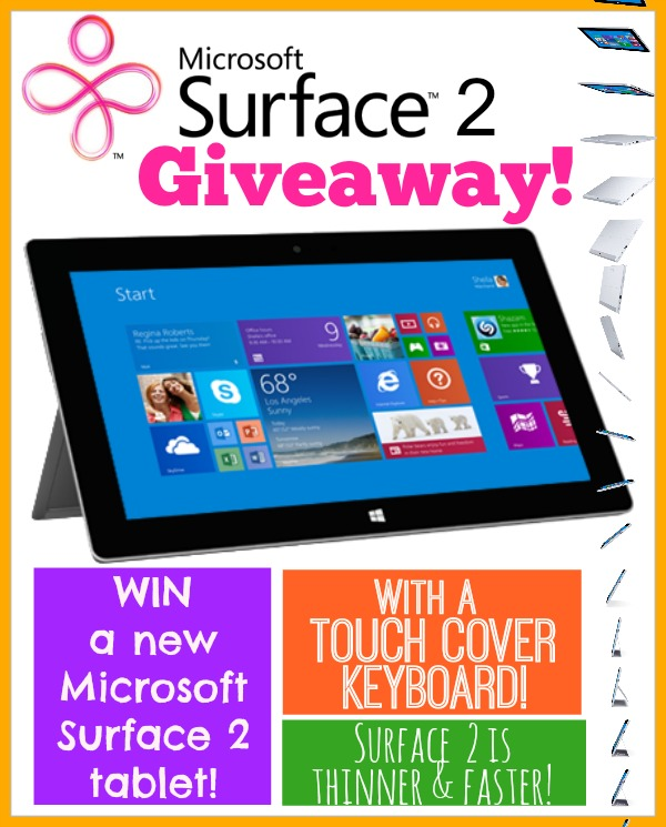 Surface-2-Giveaway-Pic