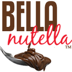 bellanutella.com - all nutella, all the time