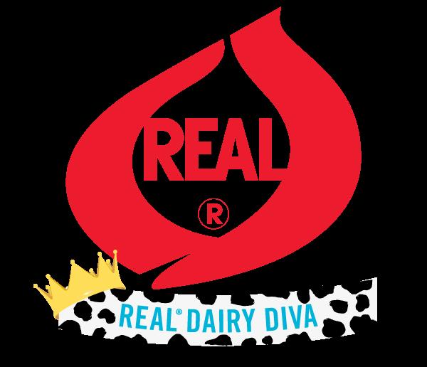 Real-Seal_Dairy-Diva-Badge_Comp