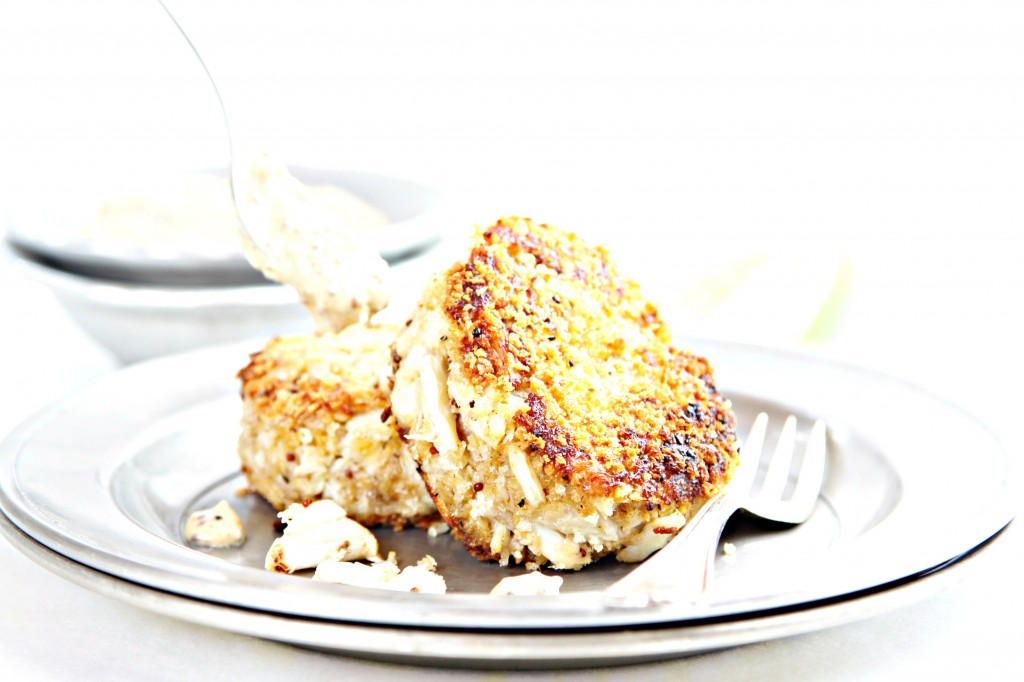 crab cakes maryland crab cakes crab and corn cakes jumbo lump crab