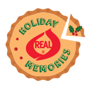 Real-Seal-Logo-Holiday-Memories-Thanksgiving