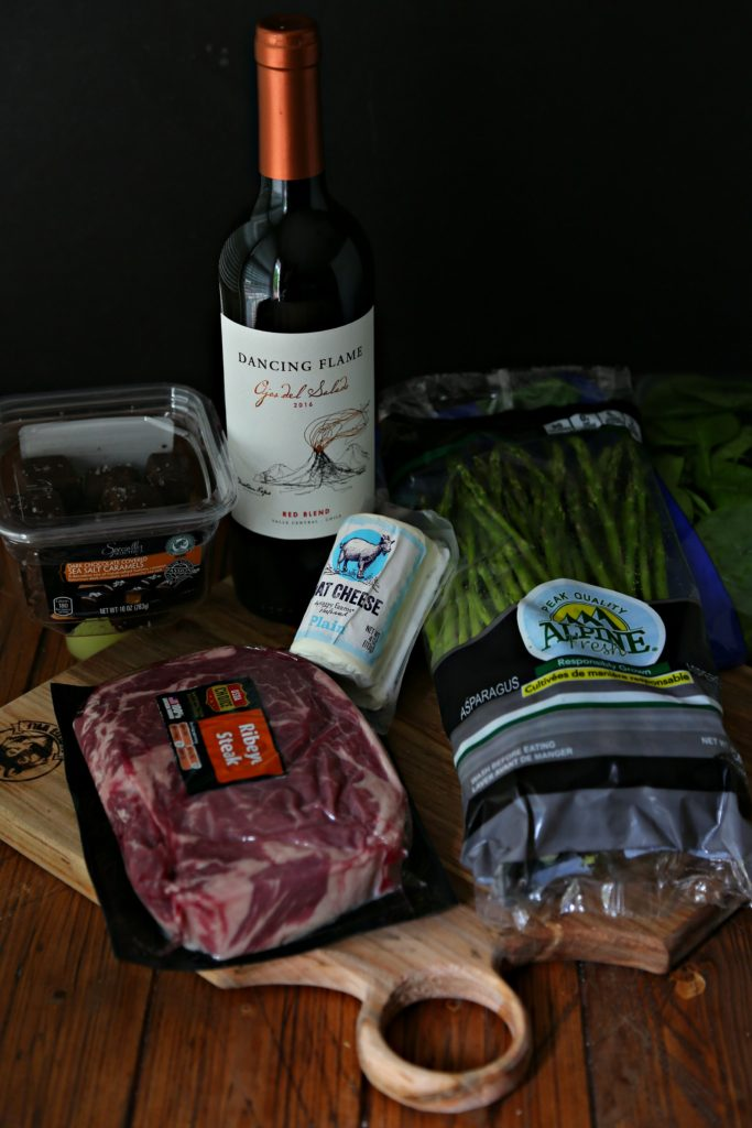 ALDI Products