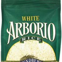 Lundberg Family Farms White Arborio Rice, 32 Ounce